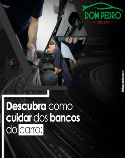 bancos_carro