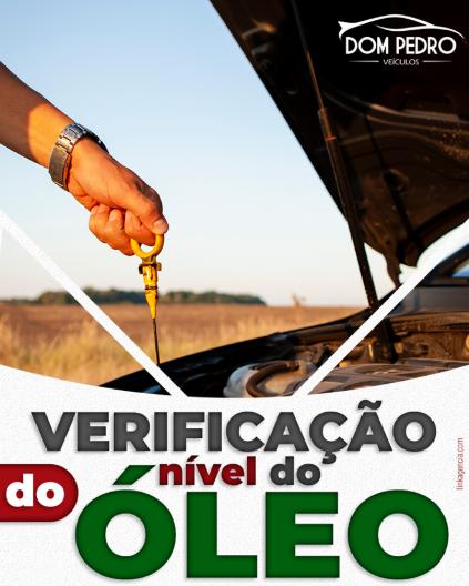 oleo_carro