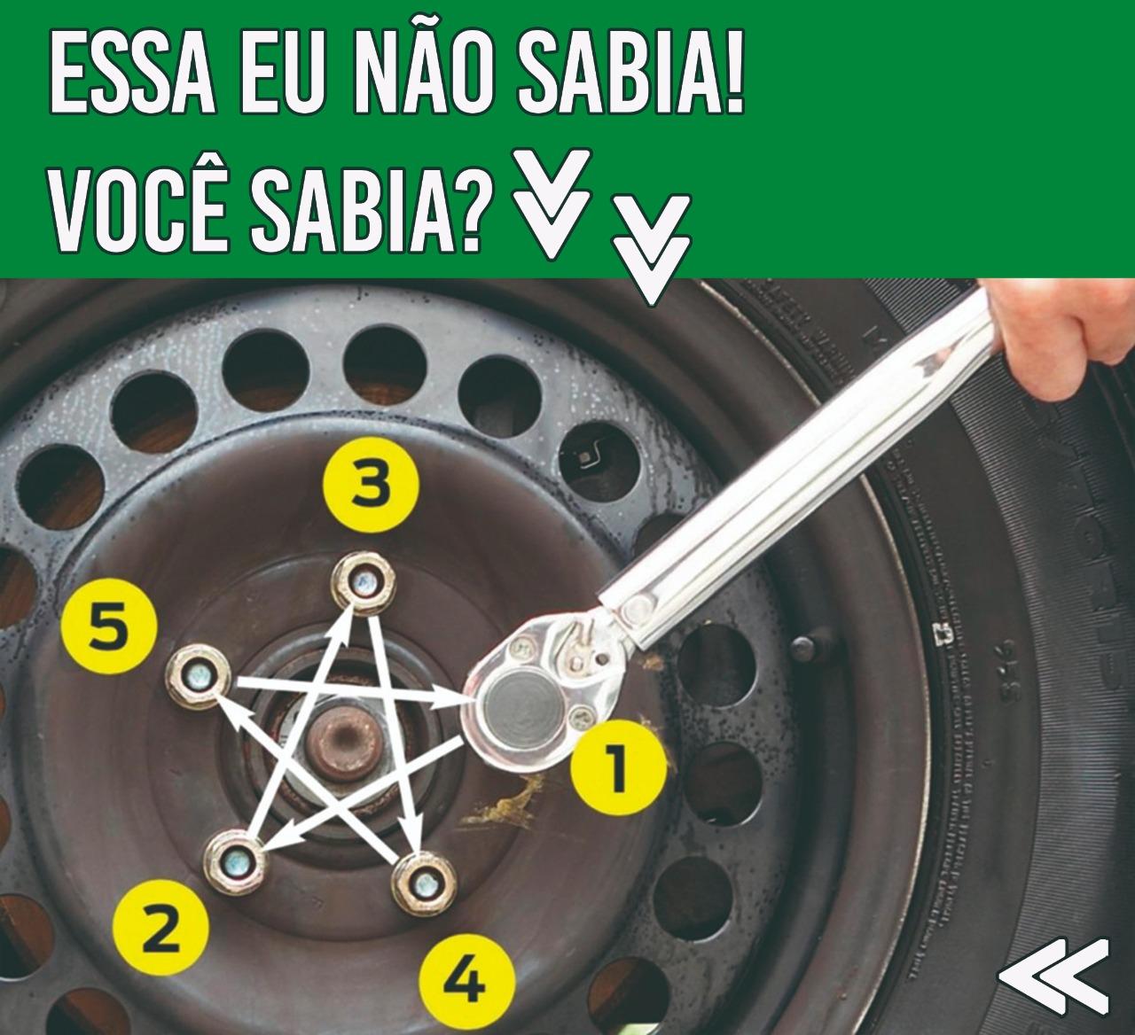 posts_roda
