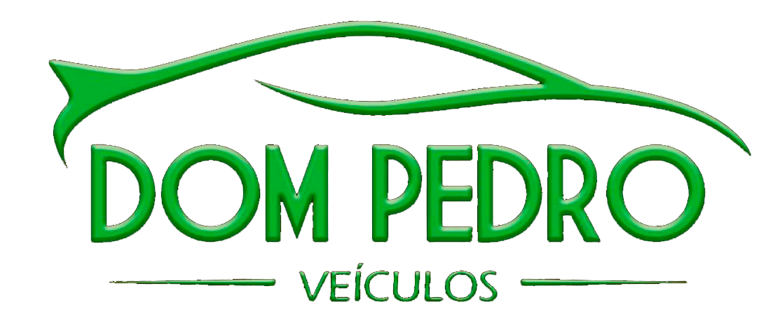 Dom Pedro Veículos